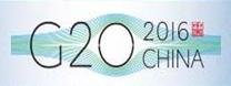 G20係列