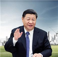 十八大以來,習近平這樣謀劃京津冀協同發展