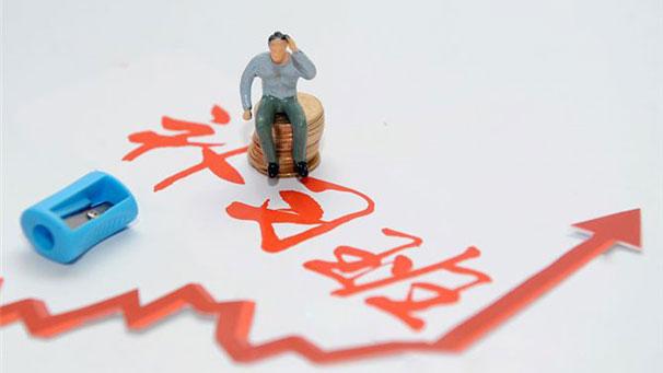 北京啟動中小學生校外培訓調查 治理培訓行業亂象