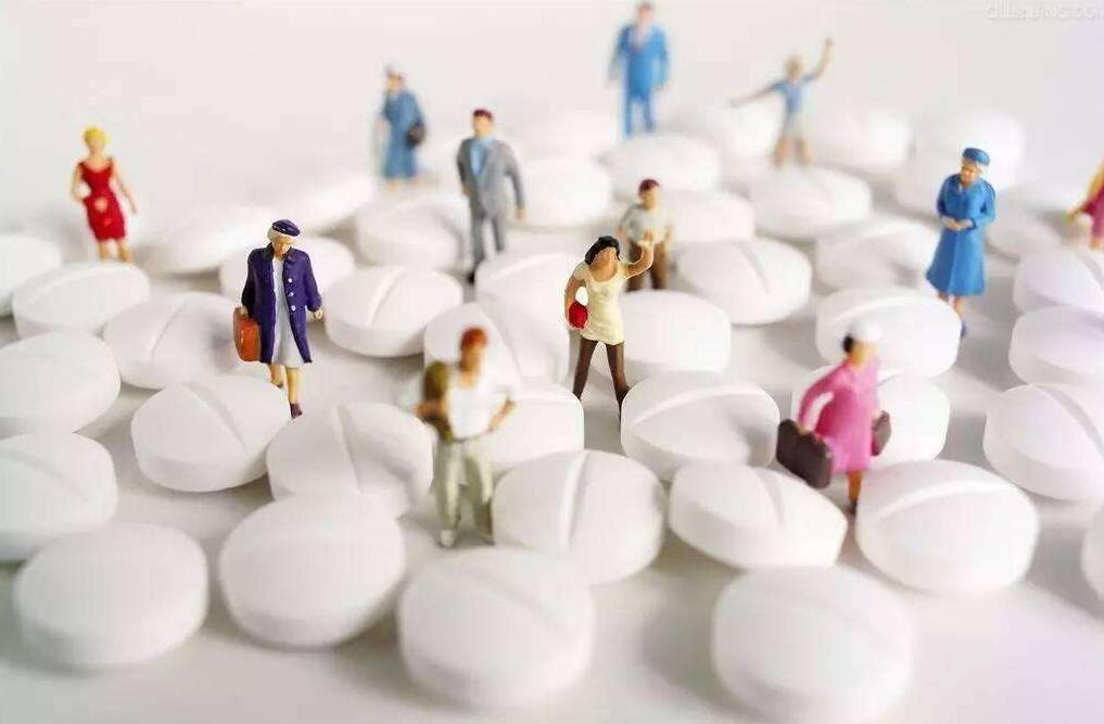 國家藥監局:我國自主研發抗艾滋病新藥獲批上市