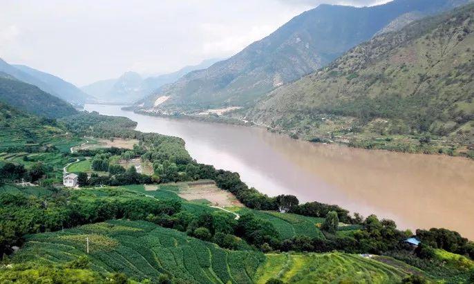 長江日記|走進長江委:把脈長江保護與開發