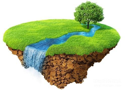 細化目標量化問責 地方污染防治攻堅戰密集打響