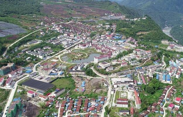 滄桑巨變 跨越發展——紀念西藏民主改革60周年