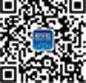 新華社微信公號