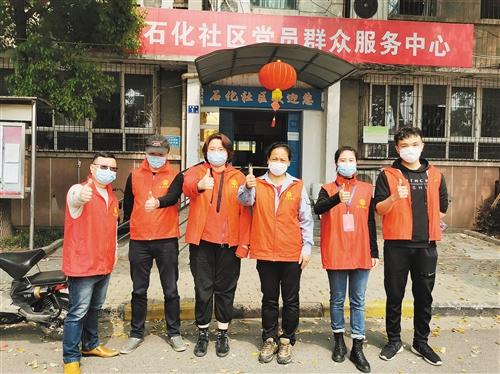 6893個小區做到無疫情——對武漢無疫情社區的調查