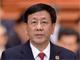 投入平安中國建設,維護社會和諧穩定