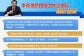 圖解:李克強總理答中外記者問精彩語錄