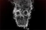 香煙是魔鬼的契約