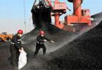 陜西削減煤炭消費治理霧霾