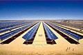 2015:中國太陽能光熱産業升級年
