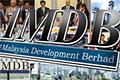 中廣核擬23億美元收購馬來西亞政府旗下能源資産