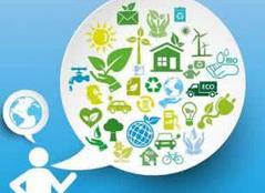 我國首批綠色電力證書核發 共230135個