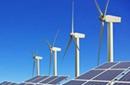 山西省發電裝機突破1億千瓦 新能源佔比超三成
