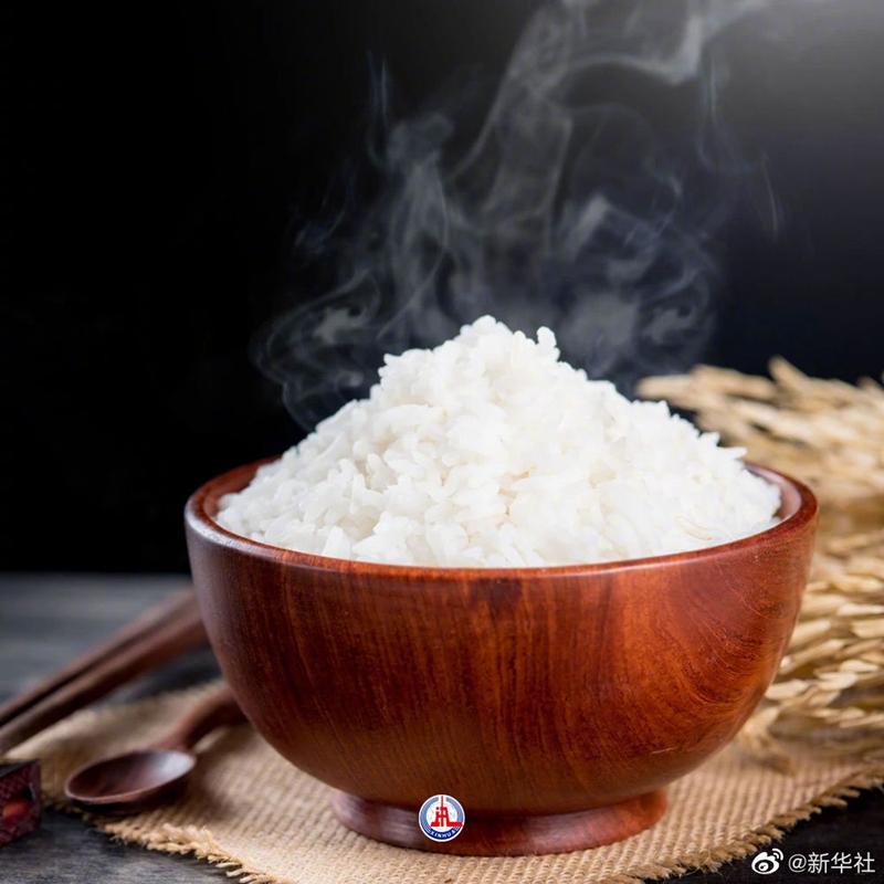 不吃主食对健康真的好吗?米饭和馒头哪个更发胖?