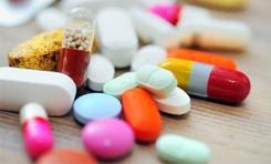 關于藥品説明書你需要知道這些