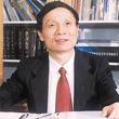 中國工程院院士——黃伯雲
