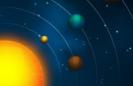 """人工智能找到了擁有八行星的""""第二太陽係"""""""