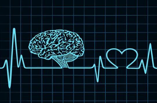 澳研究:女性認知能力會在孕期下降