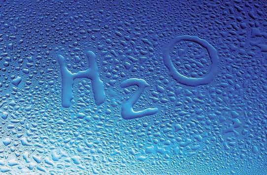 科學家證實水有兩種液相