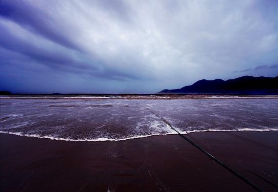 了解航海知識,雲遊蔚藍海洋