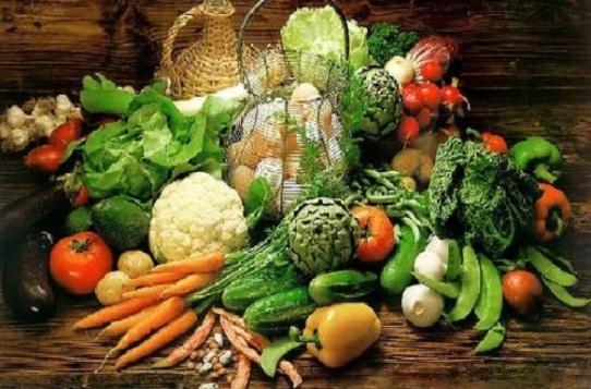食物防癌靠譜嗎?