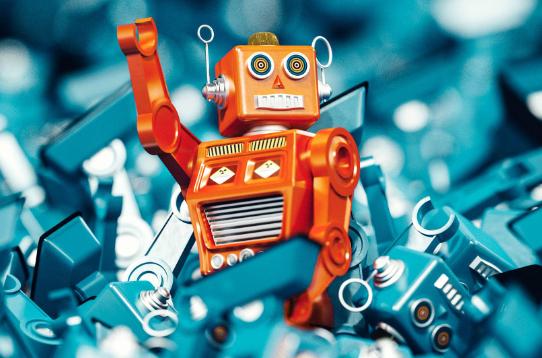 王小川:人工智能是助力、加分 會解放人的活力