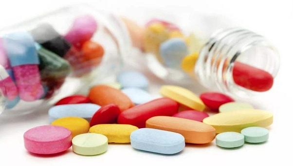 生病了,抗生素到底該怎麼吃?