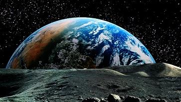 嫦娥四號:探尋月球背面之謎