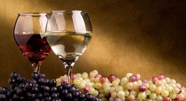 關于葡萄酒的二三事你知道嗎?