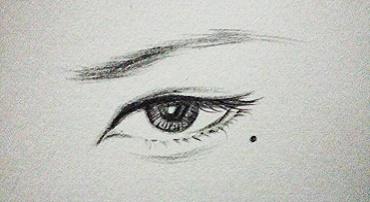 錯誤用眼?小心視力越來越差