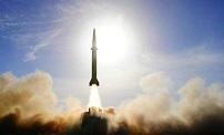 為什麼火箭不怕熱?