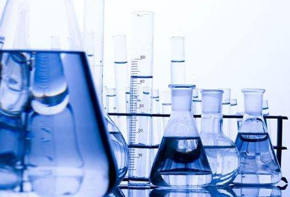 危险化学品安全知识,你了解多少?