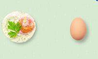 雞蛋怎麼吃才健康?