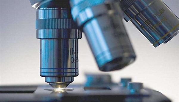 美國開展首個瑞德西韋治療新冠肺炎臨床試驗
