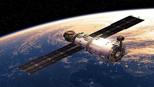 北鬥三號最後一顆全球組網衛星運抵發射場 將于5月發射