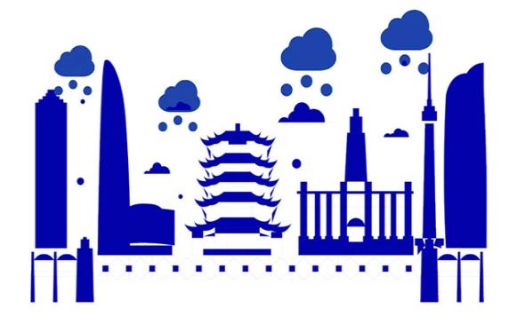 强对流天气,要防范哪些灾害?