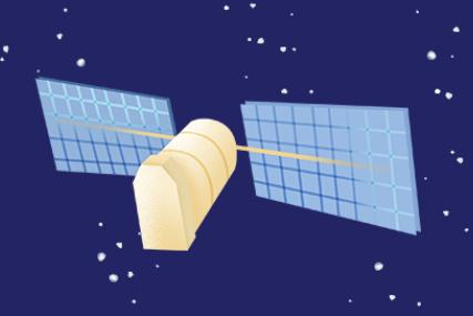 你不知道的航天新知識——立方體衛星技術