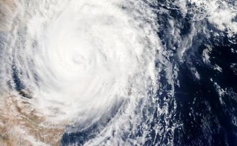 台风来临前,我们应该怎么办?