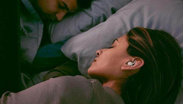 睡個好覺,你離不開一個合適的枕頭