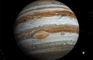 """將太陽係一分為二的""""守門員""""並非木星"""