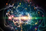 科學家首次捕獲單個原子 有望促進量子技術發展