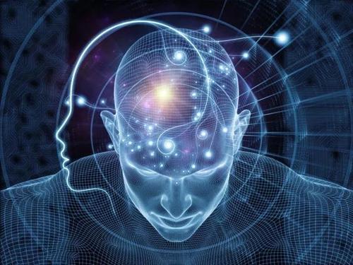 我科學家發現精神分裂症精準診療的影像學標記