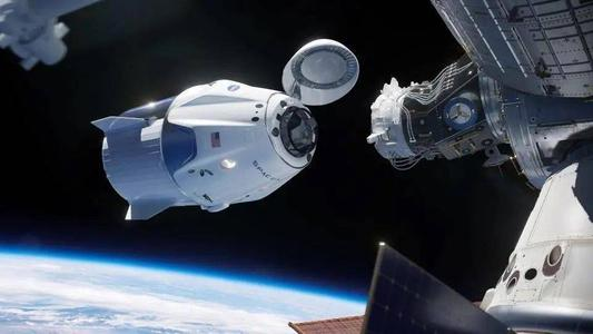 中国航天追梦历程
