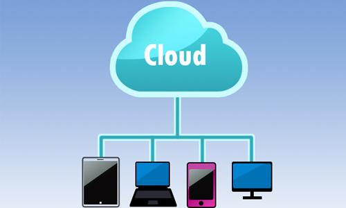 什么是云存储?