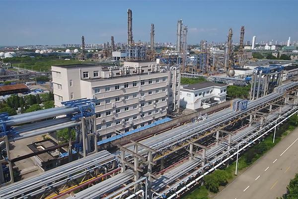 走进绿色化工与工业催化国家重点实验室