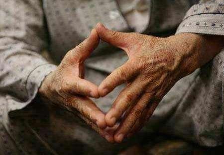 以色列發現純氧療法可逆轉人體衰老過程