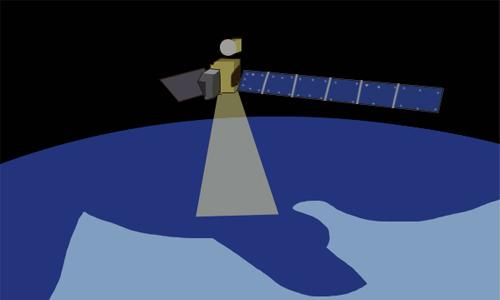 卫星遥感技术的创新化应用