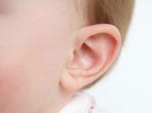 孩子反復感冒發燒 小心聽力下降
