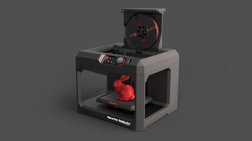 """新研究用生物3D打印技術""""打印""""出微型腎臟"""