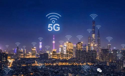 """5G專網起飛 邊緣計算不再""""邊緣"""""""